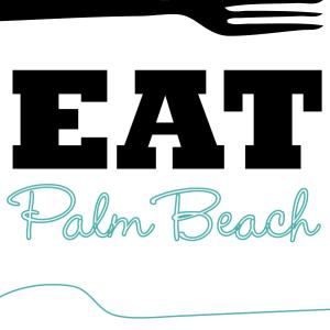 Eat Palm Beach