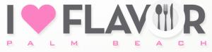 I love Flavor PB