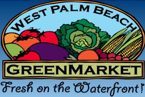 WPB Green Market