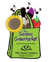 PBG Green Market