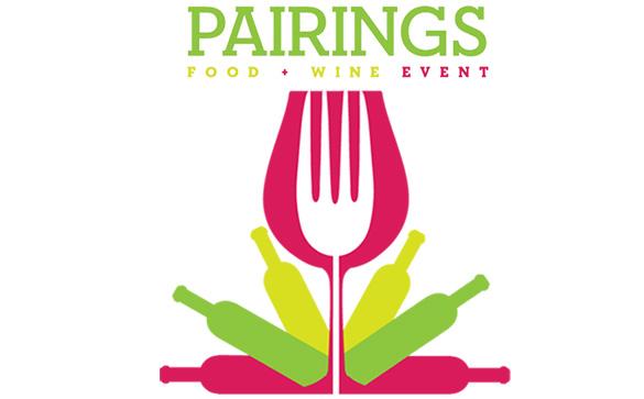 Pairings Food and Wine