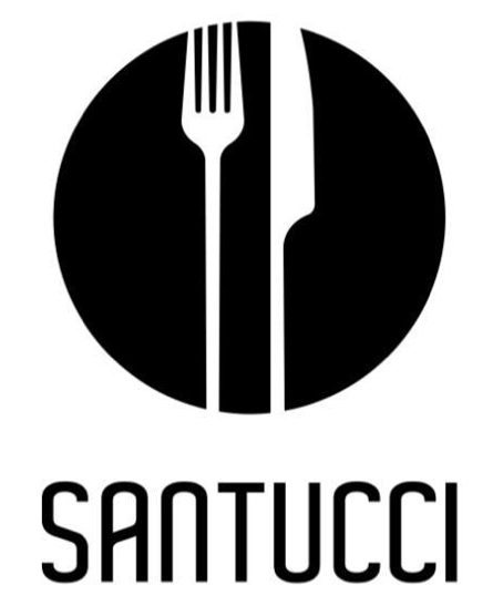 Santucci