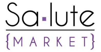 Salute Market