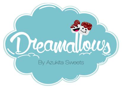 Dreamallows Logo