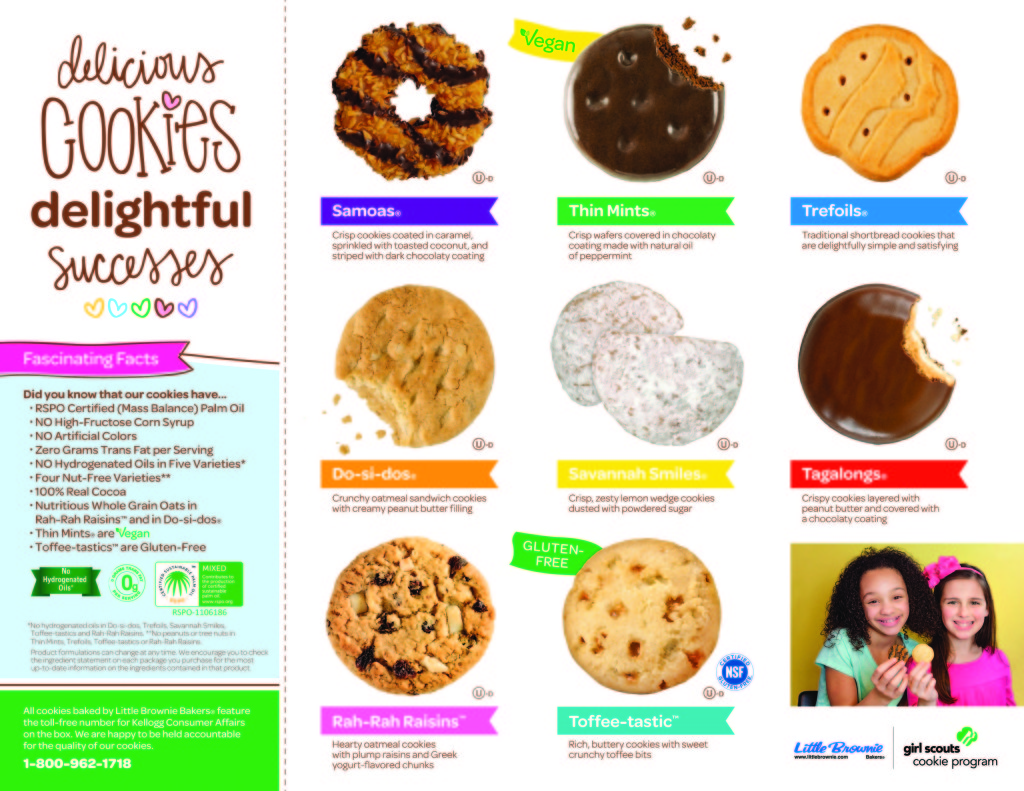 Cookies-2016-Cookie-Nutritional-Information-2016_Page_1