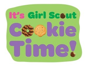 Cookies-2016-Its-GS-Cookie-Time-sign-300x300