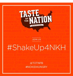 ShakeUp4NKH_sq