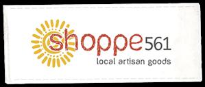 Shoppe 561