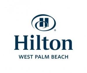 Hilton WPB