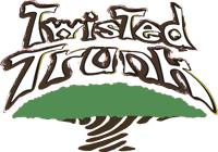 twisted-trunk-brewing-logo-trans-small
