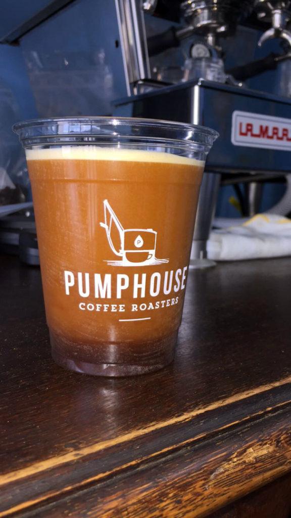 pumphouse-coffee