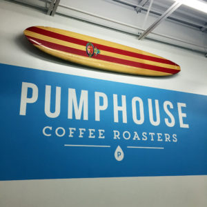 pumphouse-coffee-roaster