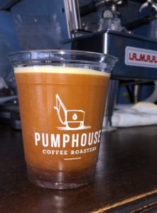 pumphouse-coffee