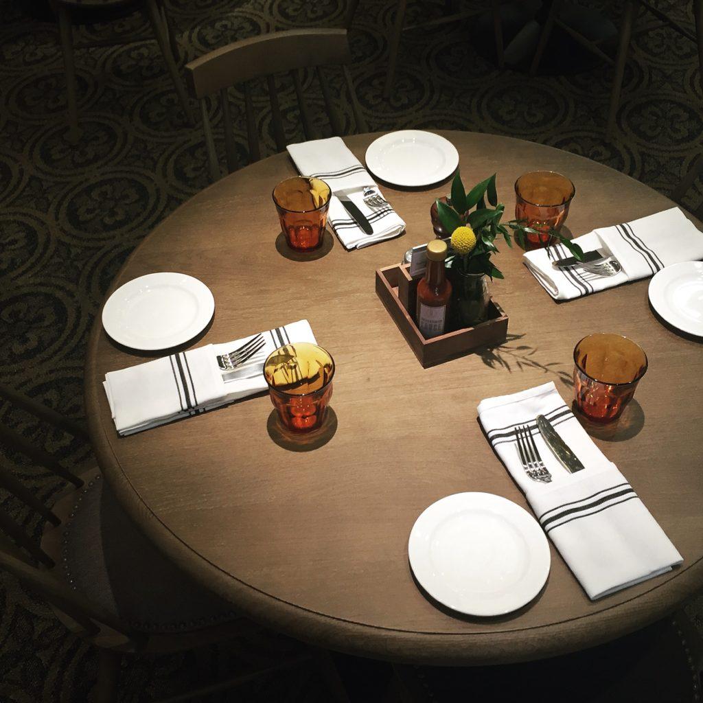 regional-table