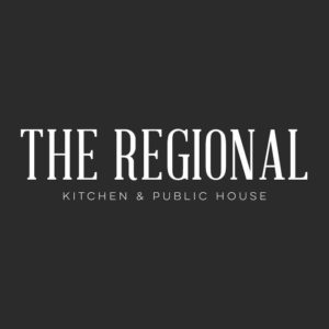 the-regional-kitchen-and-public-house
