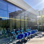 brightline bikes