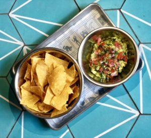 coyo chips salsa