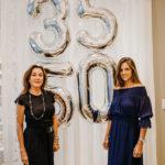 3550 balloons